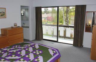 Photo 15: 885 EDEN Crescent in Delta: Tsawwassen East House for sale (Tsawwassen)  : MLS®# R2363175