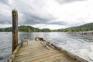 Photo 32: 2814 PANORAMA Drive in North Vancouver: Deep Cove House for sale : MLS®# R2457473