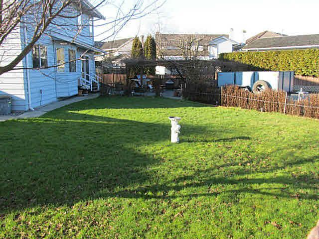 Photo 17: Photos: 9964 ASHWOOD Drive in Richmond: Garden City House for sale : MLS®# V1111431