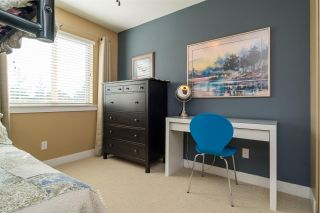 """Photo 14: 22890 BILLY BROWN Road in Langley: Fort Langley House for sale in """"Bedford Landing"""" : MLS®# R2107991"""