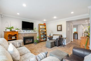 Photo 26: 848 E 17TH Street in North Vancouver: Boulevard House for sale : MLS®# R2622756