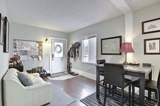Photo 6: 1021 1 Avenue in Calgary: Sunnyside Detached for sale : MLS®# A1128784