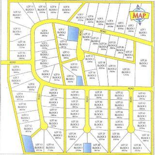 Photo 5: 22 River Ridge Estates: Rural Wetaskiwin County Rural Land/Vacant Lot for sale : MLS®# E4237734