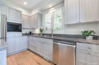 """Photo 15: 4420 COLLINGWOOD Street in Vancouver: Dunbar House for sale in """"Dunbar"""" (Vancouver West)  : MLS®# R2481466"""
