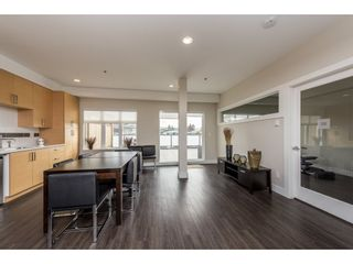 Photo 15: 202 4710 HASTINGS Street in Burnaby: Capitol Hill BN Condo for sale (Burnaby North)  : MLS®# R2151416