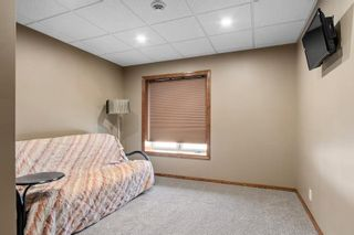 Photo 19: 221 RIVER Road in St Andrews: R13 Residential for sale : MLS®# 202104905