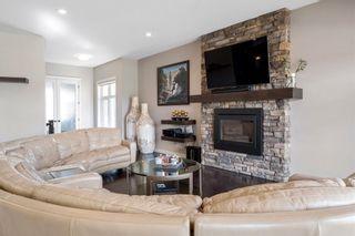 Photo 8: 3016 WATSON Landing in Edmonton: Zone 56 House Half Duplex for sale : MLS®# E4254703