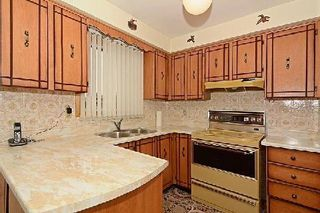Photo 18: 113 Hickorynut Drive in Toronto: Pleasant View House (Bungalow-Raised) for sale (Toronto C15)  : MLS®# C3037730