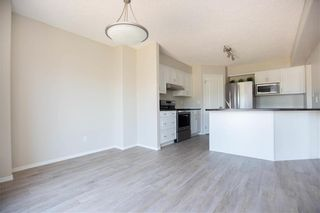 Photo 12: 19 Cedarcroft Place in Winnipeg: River Park South Residential for sale (2F)  : MLS®# 202015721