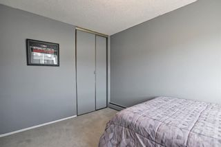 Photo 23: 22 3809 45 Street SW in Calgary: Glenbrook Row/Townhouse for sale : MLS®# A1090876