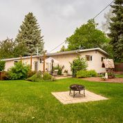 Photo 30: 36 Pine Crescent in Steinbach: House for sale : MLS®# 202114812