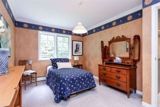 Photo 16: 3264 BEDWELL BAY Road: Belcarra House for sale (Port Moody)  : MLS®# R2077221