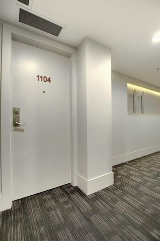 Photo 35: 1104 1500 7 Street SW in Calgary: Beltline Apartment for sale : MLS®# A1063237
