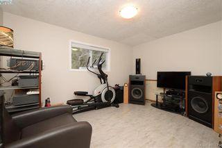 Photo 19: 2209 Henlyn Dr in SOOKE: Sk John Muir House for sale (Sooke)  : MLS®# 800507