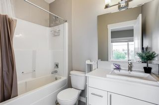 Photo 18: 1102 5305 32 Avenue SW in Calgary: Glenbrook Row/Townhouse for sale : MLS®# A1126804