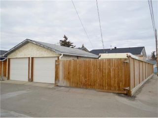 Photo 28: 4204 Dover View Drive SE in Calgary: Dover House for sale : MLS®# C4054174