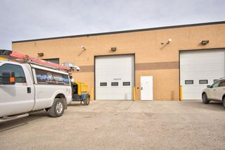 Photo 6: 102 541 Kingsview Way SE: Airdrie Business for sale : MLS®# A1119108