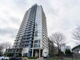 Photo 24: 1106 638 BEACH CRESCENT in Vancouver: Yaletown Condo for sale (Vancouver West)  : MLS®# R2499986