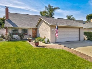 Photo 37: House for sale : 4 bedrooms : 15557 Paseo Jenghiz in San Diego