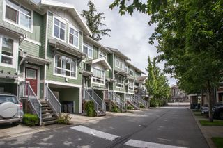 "Photo 3: 164 15168 36 Avenue in Surrey: Morgan Creek Townhouse for sale in ""SOLAY"" (South Surrey White Rock)  : MLS®# R2466344"