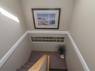 Photo 25: 2379 DAMASCUS ROAD in SHAWNIGAN LAKE: ML Shawnigan House for sale (Zone 3 - Duncan)  : MLS®# 733559
