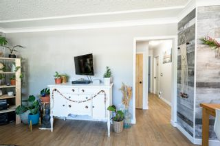 Photo 27: 620 3rd Street NE in Portage la Prairie: House for sale : MLS®# 202114729