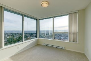 "Photo 7: 3002 6658 DOW Avenue in Burnaby: Metrotown Condo for sale in ""Moda by Polygon"" (Burnaby South)  : MLS®# R2418659"
