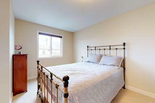 Photo 23: 120 Cy Becker BLVD in Edmonton: House Half Duplex for sale : MLS®# E4182256