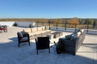 Photo 31: 816 200 Bellerose Drive: St. Albert Condo for sale : MLS®# E4225434