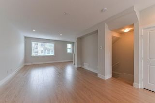 """Photo 7: 5 15717 MOUNTAIN VIEW Drive in Surrey: Grandview Surrey Townhouse for sale in """"OLIVIA"""" (South Surrey White Rock)  : MLS®# R2232194"""