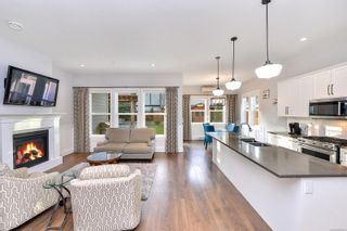 Photo 16: 1022 Torrance Ave in : La Happy Valley House for sale (Langford)  : MLS®# 869603