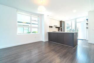 Photo 5: 190 W 63RD Avenue in Vancouver: Marpole Townhouse for sale (Vancouver West)  : MLS®# R2512224