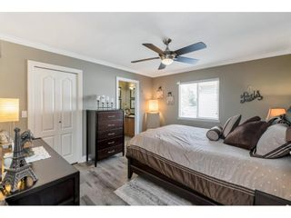Photo 22: 12677 61B Avenue in Surrey: Panorama Ridge House for sale : MLS®# R2599969