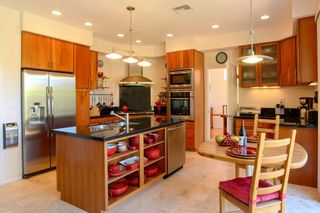 Photo 7: SAN DIEGO House for sale : 5 bedrooms : 10654 Arbor Heights Ln