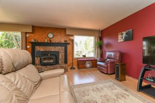 Photo 16: 2055 Tull Ave in : CV Courtenay City House for sale (Comox Valley)  : MLS®# 872280