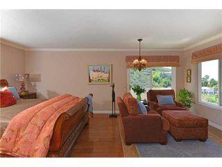 Photo 5: LA JOLLA House for sale : 3 bedrooms : 7475 Caminito Rialto