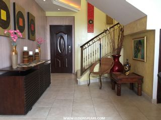Photo 1: 316 M2 Penthouse in Panama City only $489,000