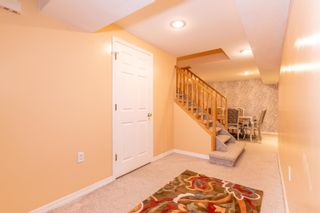 Photo 32: 18407 80 Avenue in Edmonton: Zone 20 House for sale : MLS®# E4264899