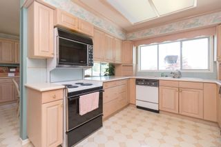Photo 11: 1070 McTavish Rd in : NS Ardmore House for sale (North Saanich)  : MLS®# 879873