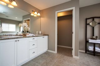 "Photo 16: 6829 196A Street in Langley: Willoughby Heights House for sale in ""Camden Park"" : MLS®# R2155146"