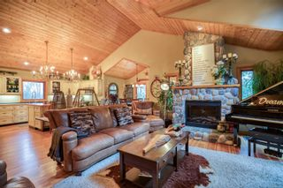 Photo 12: 11155 North Watts Rd in Saltair: Du Saltair House for sale (Duncan)  : MLS®# 866908