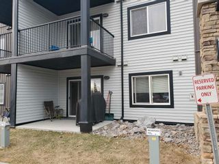 Photo 3: 118 3357 16a Avenue in Edmonton: Zone 30 Condo for sale : MLS®# E4237220