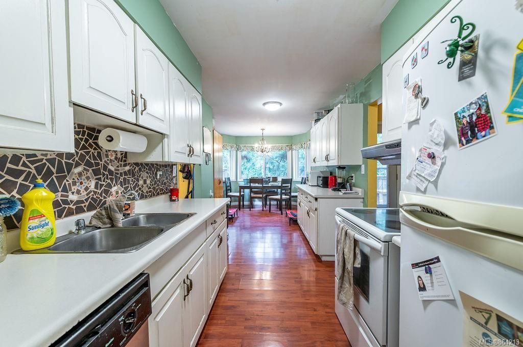 Photo 16: Photos: 2978 Woodridge Pl in : Hi Eastern Highlands House for sale (Highlands)  : MLS®# 864213