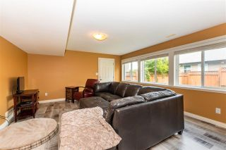 Photo 30: 5566 THOM CREEK Drive in Chilliwack: Promontory House for sale (Sardis)  : MLS®# R2590349