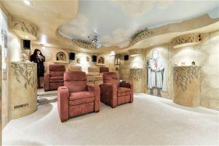 Photo 39: 58 KINGSFORD Crescent: St. Albert House for sale : MLS®# E4239775