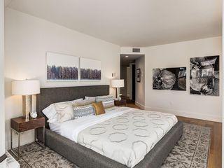 Photo 23: 1505 318 26 Avenue SW in Calgary: Mission Condo for sale : MLS®# C4182671