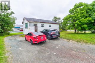 Photo 14: 215 Conception Bay Highway in Conception Bay South: House for sale : MLS®# 1233916