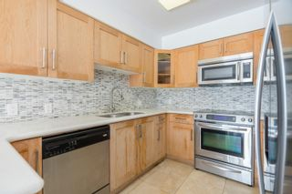 Photo 20: 1750 W 60TH Avenue in Vancouver: South Granville House for sale (Vancouver West)  : MLS®# R2616924