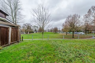 "Photo 40: 1487 E 27TH Avenue in Vancouver: Knight House for sale in ""King Edward Village"" (Vancouver East)  : MLS®# R2124951"