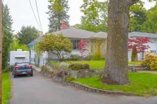 Photo 2: 1278 Pike St in Saanich: SE Maplewood House for sale (Saanich East)  : MLS®# 875006